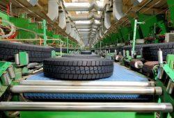 apollo-tyres-plant-main_678x352_61423894153