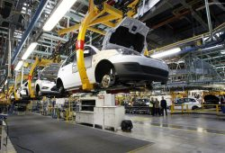 image-of-the-automotive-industry-6460