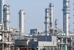 industrychemicallrg