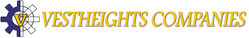 Vestheights Group of Companies
